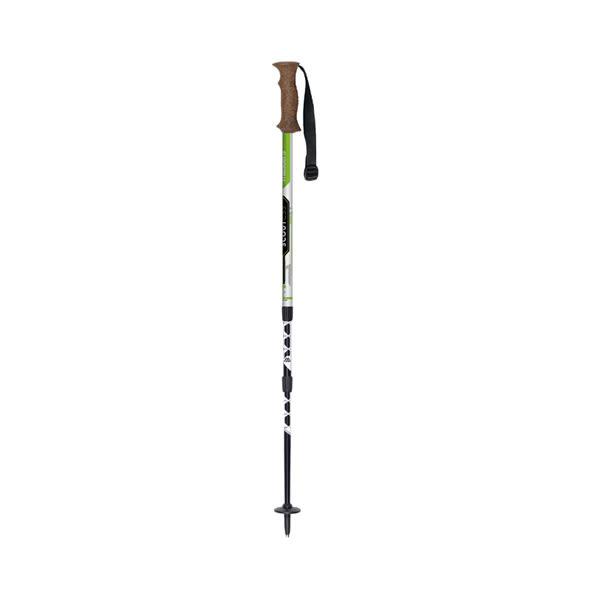 [Masters] 登山杖 (史考特避震) 綠 (MA01S1616)