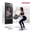 【南紡購物中心】喬山 Johnson @Mirror 新概念健身魔鏡