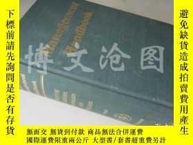 二手書博民逛書店Management罕見Handbook:Operating G