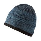 Lafuma TECHBEANIE 保暖帽 藍黑 LFV117128604【GO WILD】