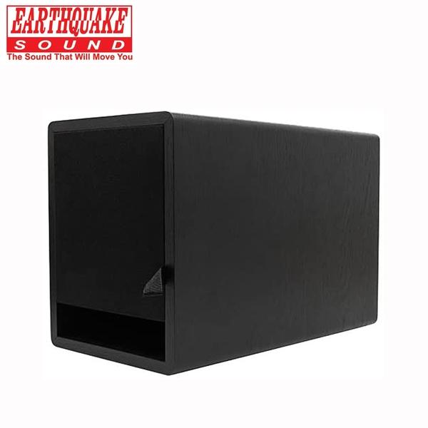 美國大地震 EARTHQUAKE FF6.5 6.5吋超重低音喇叭