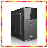 技嘉商務全新第八代 i5 六核心 配備WIN 10專業/8GB/3TB硬碟/DVD燒錄機