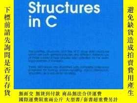 二手書博民逛書店Reliable罕見Data Structures In CY256260 Thomas Plum Plum