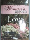 【書寶二手書T2/宗教_NAH】A Woman s Garden of Love
