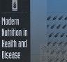 二手書R2YBv1 1999年《Modern Nutrition in Heal