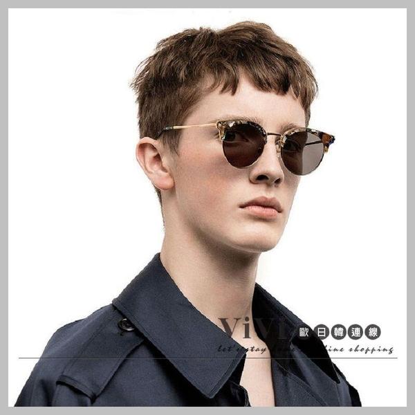 『Marc Jacobs旗艦店』韓國代購|GENTLE MONSTER|TYPE 1 01|GM|100%全新正品