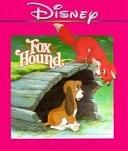 二手書博民逛書店 《Fox and the Hound》 R2Y ISBN:1557230196│Walt Disney Records & Audio