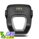 [美國直購] Garmin 010-10752-00 運動錶充電底座 Charging Cradle for Forerunner 205 and 305