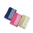 [COSCO代購] W126387 日本今治純棉毛巾3入組 34 X 85 公分
