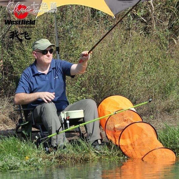 現貨 多功能折疊釣椅可升降座椅台釣椅便攜釣魚凳子小椅子釣魚椅【全館免運】YXS