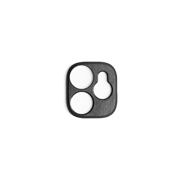 bitplay iPhone 12 Wander Case 鏡頭轉接環 12 mini Pro Pro Max 轉接環 鏡頭轉接