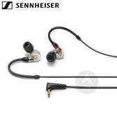 森海塞爾 Sennheiser IE 400 PRO 專業入耳式監聽耳機
