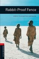 二手書博民逛書店 《Oxford Bookworms Library: Stage 3: Rabbit-Proof Fence》 R2Y ISBN:0194791440│OUP Oxford