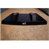 【音旋音響】M&K LDM-88 桌上型腳架 公司貨