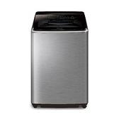 國際 Panasonic 19公斤溫水變頻洗衣機 NA-V190KBS