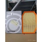 BMW F10 F11 F18 F02 520Li 523/528/530Li/i 730Li/i空氣濾芯 寶馬引擎濾網