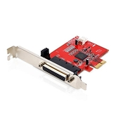 Uptech UTB405PL帶電RS232擴充卡