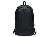 Nike 後背包 雙肩包 筆電包 黑色 NO.BA5439010