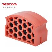 [TESCOM]【現貨供應中】TCD4000TW 膠原蛋白補充盒 TCD4000
