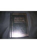 二手書博民逛書店《New Lexicon-Webster s Dictionary of English Languages》 R2Y ISBN:0717245454