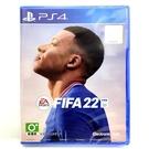 PS4 國際足盟大賽 22 FIFA 22 2K22 中英文版