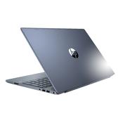 【限時特賣】HP Pavilion 15-cs3044TX (i7-1065 G7/8GB/MX250-4GB/512GB PCIe SSD/W10/FHD) 冰沁藍
