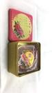 「單顆九折」 香港榮華月餅 雙黃黃蓮蓉 全祥茶莊 現貨 免運