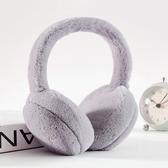 耳罩 冬天耳套耳罩保暖男耳包女韓版可愛耳暖耳朵套冬季耳捂子護耳帽