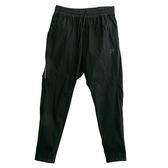 Nike AS M NSW PANT AIR MAX WVN  運動褲 886135010 男 健身 透氣 運動 休閒 新款 流行