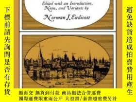 二手書博民逛書店The罕見Prose Of Sir Thomas BrowneY255562 Thomas Browne W.