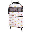 【VIVIBABY】迪士尼米奇汽車椅背袋(DBD123) 599元