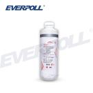 EVERPOLL MF220商用無鈉離子樹脂濾芯