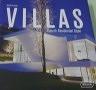 二手書R2YBb《VILLAS Superb Residential Style