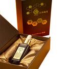 長青寶-巴西國寶-寶瓶蜂膠30ml*3瓶/組