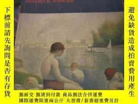二手書博民逛書店Nonprofit罕見Organizations【看圖】1850