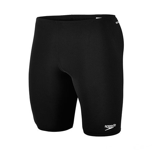 (A3) SPEEDO 男款 運動 及膝泳褲 Endurance - SD8007220001【陽光樂活】