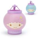 【震撼精品百貨】Little Twin Stars 雙子星~三麗鷗~Sanrio-發亮提燈-*50966