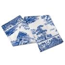 Spode-義大利藍-擦手布...