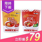 韓國 Doori Doori 拉麵拌飯(1杯裝) 款式可選【小三美日】原價$85