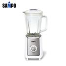 SAMPO 聲寶1.5公升果汁機 KJ-SC15G