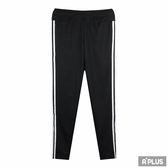 Adidas 男 M ID TIRO CLASS 愛迪達 運動棉長褲(薄)- CW3244