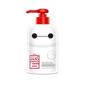 快潔適洗手乳-大英雄天團 【康是美】