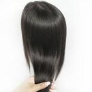 假髮片(真髮)-直髮自然全手織內網7x10女假髮2色73vm50[時尚巴黎]