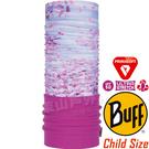 BUFF 121634 Child Polar 兒童單面保暖魔術頭巾 快乾圍巾/運動脖圍/防風防寒帽
