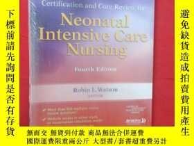 二手書博民逛書店Certification罕見and Core Review f