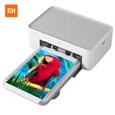 照片打印機小型手機照片彩色打印智慧無線連接拍立得洗照片機相紙相冊 【快速出貨】1