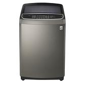 LG 16公斤變頻洗衣機 WT-SD169HVG
