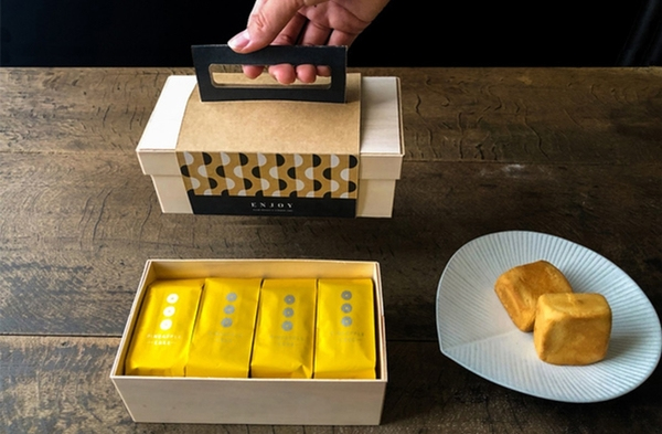 中秋節木盒 包裝盒 月餅盒 木頭盒 餅乾盒 鳳梨酥盒【C103】蛋黄酥盒 牛軋糖盒 中秋禮盒包裝盒
