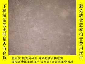 二手書博民逛書店the罕見destiny of western manY2251