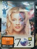 挖寶二手片-Z88-054-正版DVD-電影【70動盪年代】-凡妮莎蕭(直購價)海報是影印
